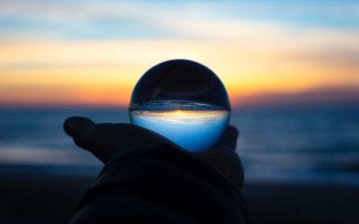 How is Coronavirus Affecting ESG Investing?